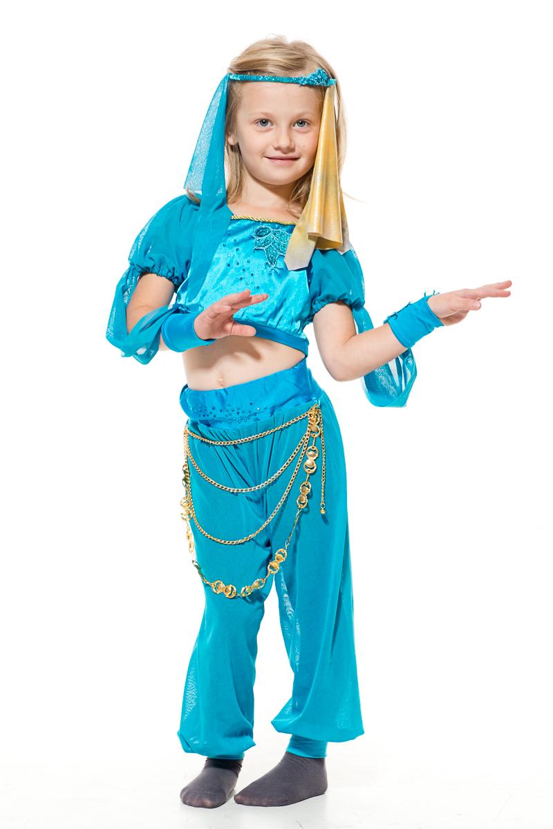 Східна Танцівниця